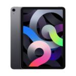 iPad-2021