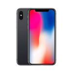 iphone-x (1)